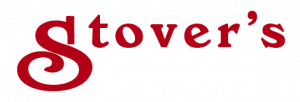Stovers Logo1